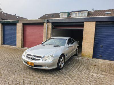 Breeuwer - 917 0ong, Hoorn