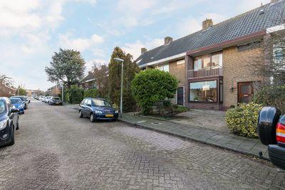 Jacob Catslaan 53, Capelle aan den IJssel