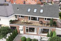 Bergweg 14a, Veenendaal