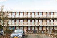 Grunewaldstraat 26, Almere