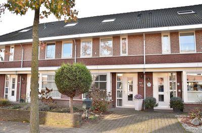 Bloemenstraat 37, Bemmel