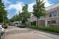 Jimi Hendrixstraat 23, Almere