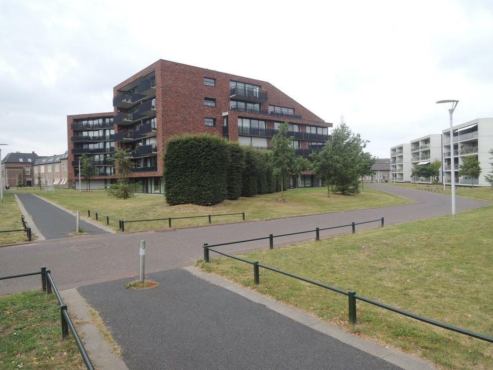 Molenveldlaan 163, Nijmegen