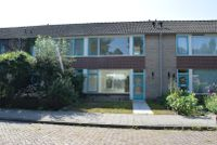 Bootstraat 37, Aardenburg