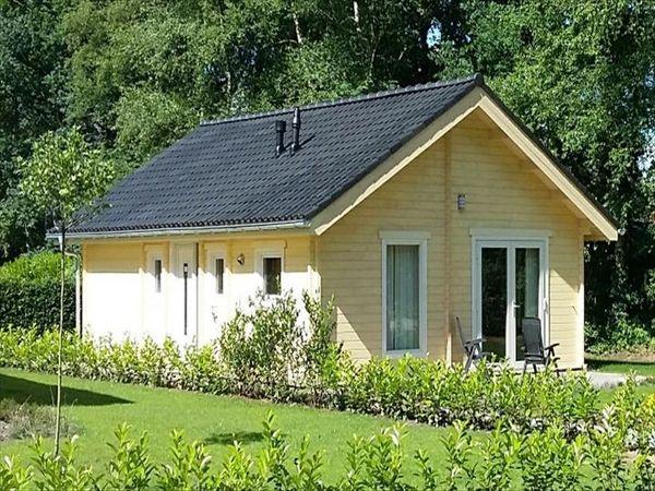 Veldhuisweg 1-105 TOT 107, Ijhorst