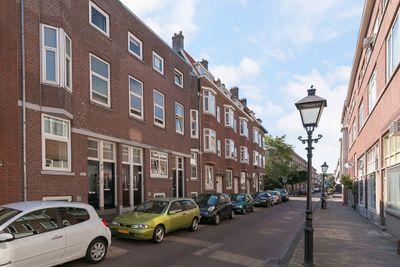 Zuidhoek, Rotterdam