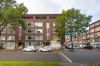 Mijnsherenlaan 225-D, Rotterdam