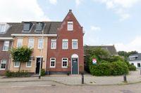 Rijsoordsestraat 2, Ridderkerk