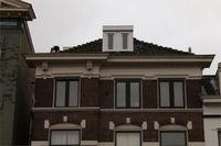 Boulevard Heuvelink 383, Arnhem