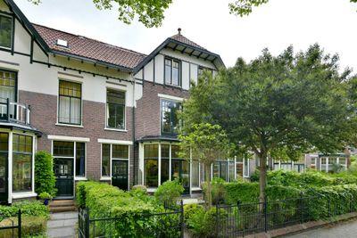 Zwolseweg 120, Deventer