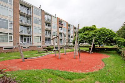 Schrijverspark 1253, Veenendaal