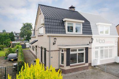 Hatertseweg 556 A, Nijmegen