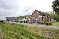Albert Reijndersstraat B 234, Nieuwe Pekela