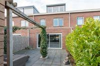 A. Roland Holststraat 57, Almere