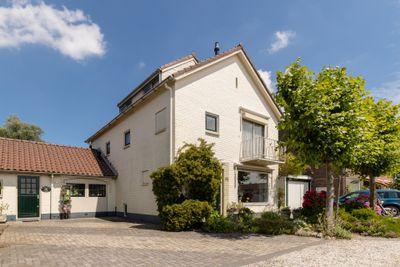 Heeswijk 93, Montfoort