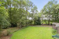 Oude Dalfserweg 35, Zwolle
