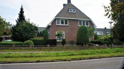 Molenmeent, Loosdrecht