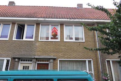 Madeliefstraat 42, Eindhoven