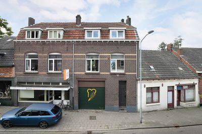 Leutherweg 66, Venlo