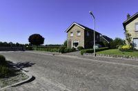 Schoolweg 50, Veeningen