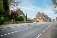Stationstraat 57, Nuth