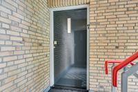 Kremersdreef 3-b, Maastricht