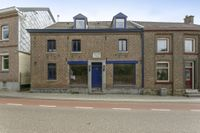 Hoofdstraat 45, Mechelen