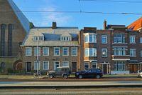 Randweg 103, Rotterdam