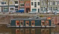 Lopendediep 1009, Groningen