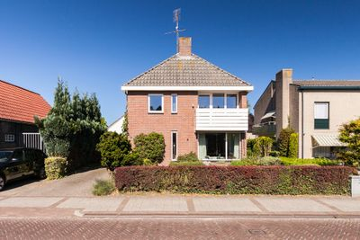 Dorpsstraat 67, Hellendoorn