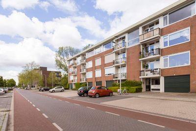 Pisanostraat 274, Eindhoven
