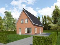 Stationsweg 51, Wezep