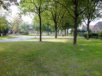 Oranjedorpstraat 49, Nieuw-Dordrecht