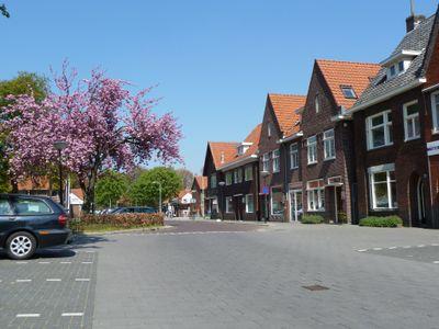 St Theresiaplein 11, Eindhoven