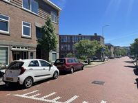 Stuyvesantstraat, Den Haag