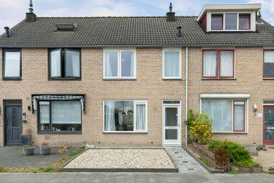 Ghistelkerke 355, Breskens