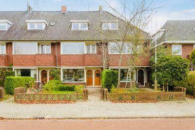 Groningerstraatweg, Leeuwarden