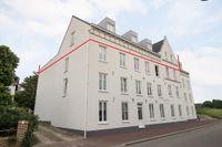 Sint Gerlach 38M, Valkenburg