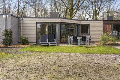 Slingerweg 1-A 749, Zeewolde