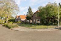 Wildekampsweg 53, Wezep