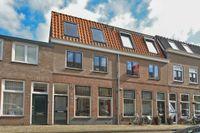 Grebberstraat 49, Haarlem
