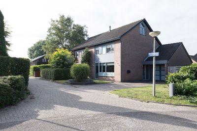 Vredenburg 37, Steenwijkerwold