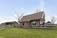 Zutphenseweg 40, Klarenbeek