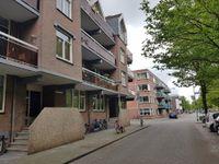 Nijverheidssingel 269, Breda