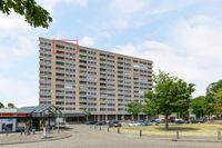 Sweelinckplein 129, 's-hertogenbosch