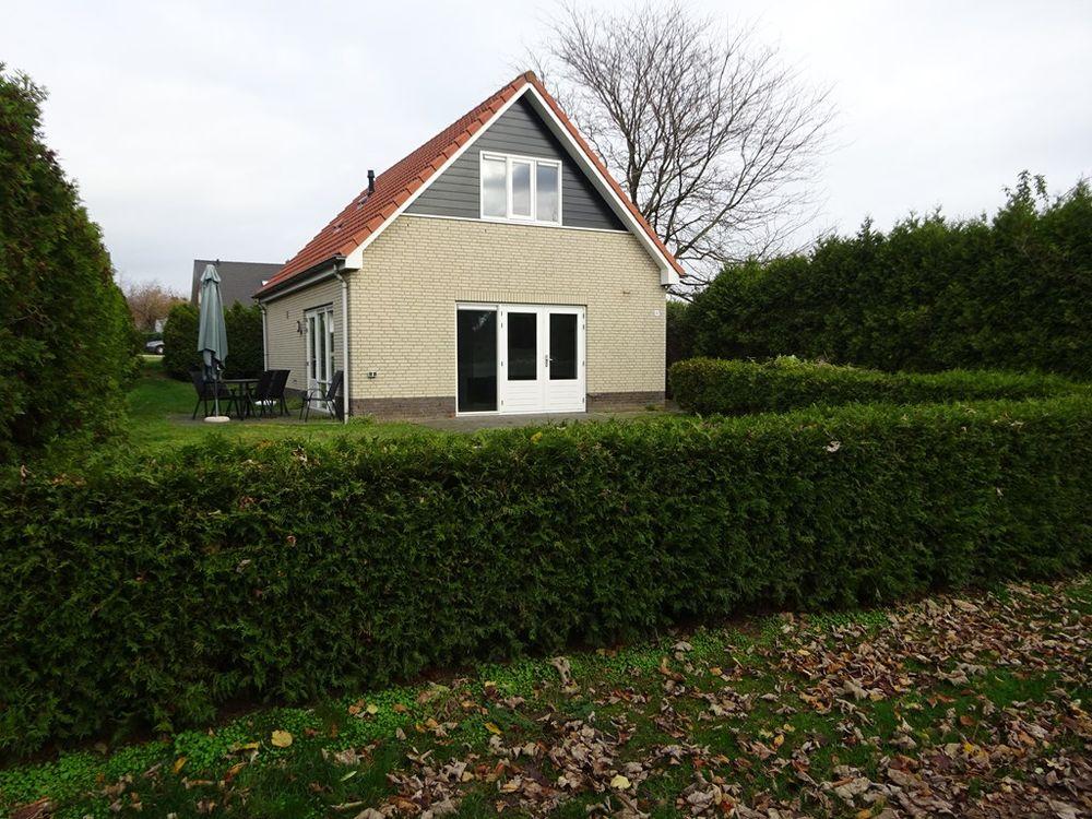 Cranenburgsestraat 1729, Groesbeek