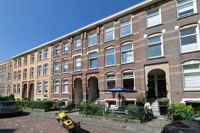Middelburgsestraat 14, Den Haag
