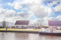 De Kalkovens 18, Gorredijk