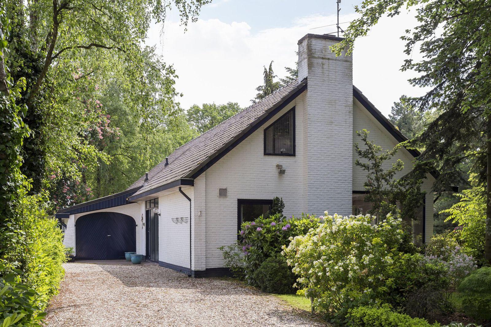 Ommerweg 136-C, Hellendoorn