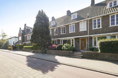 's-Gravenweg 117, Rotterdam